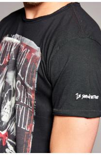 T-shirt IGGY Outlet Deeluxe