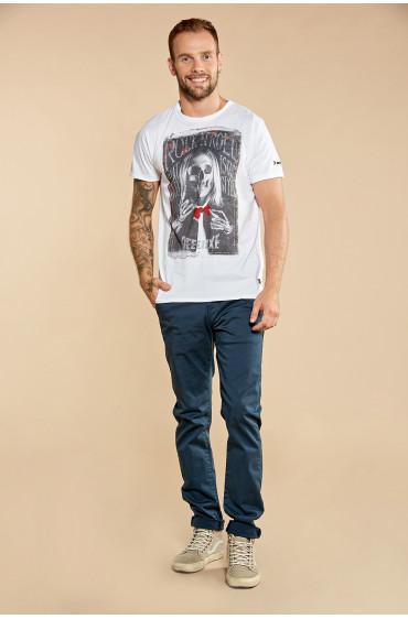 T-shirt IGGY