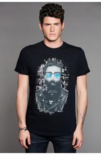 T-shirt CLYDE Outlet Deeluxe