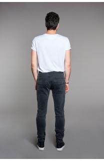 Jeans ROAD Homme Deeluxe