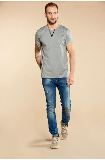 T-shirt BOONE