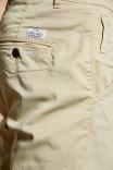 Pantalon RANDSON