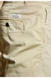 Chino RANDSON Outlet Deeluxe