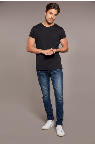 Jeans BONNO