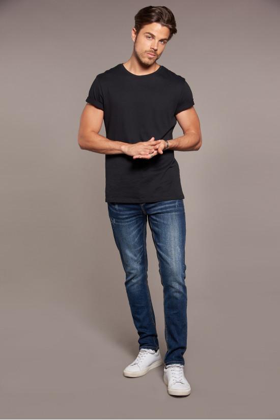 Deeluxe Jeans BONNO