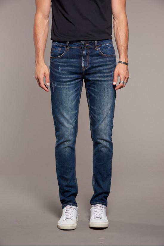Jeans BONNO Outlet Deeluxe