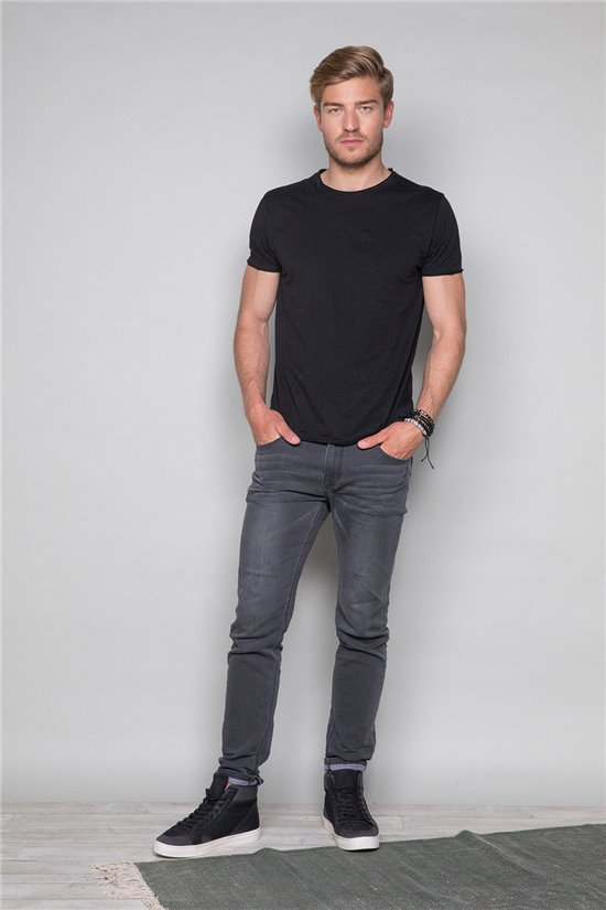 Collection vêtements Jeans homme Deeluxe - DEELUXE 796b57b7c8b5