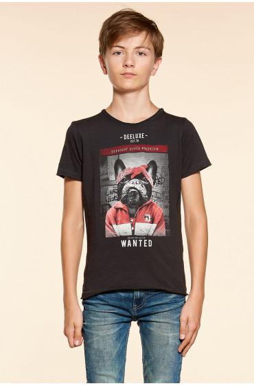 T-shirt BANDIDO