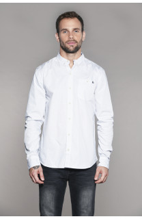Chemise CHEMISE MURRAY Homme W18429 (40771) - DEELUXE