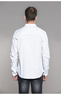 Chemise MURRAY Outlet Deeluxe