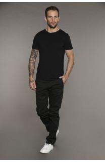 Pantalon CHINO LAWSON Homme W187009 (40873) - DEELUXE