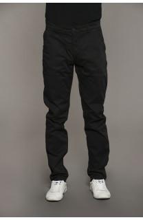 Pantalon CHINO LAWSON Homme W187009 (40874) - DEELUXE
