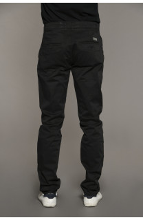 Pantalon CHINO LAWSON Homme W187009 (40875) - DEELUXE