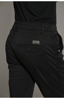 Pantalon CHINO LAWSON Homme W187009 (40876) - DEELUXE