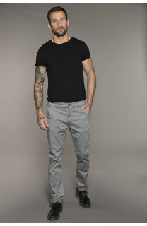 Pantalon CHINO LAWSON Homme W187009 (40880) - DEELUXE