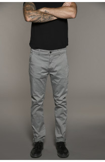 Pantalon CHINO LAWSON Homme W187009 (40882) - DEELUXE