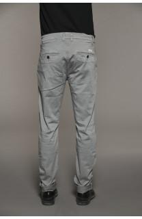 Pantalon CHINO LAWSON Homme W187009 (40883) - DEELUXE