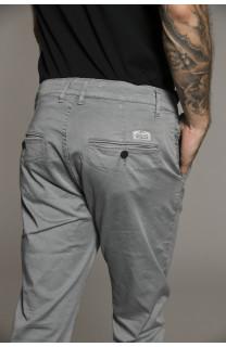 Pantalon CHINO LAWSON Homme W187009 (40884) - DEELUXE