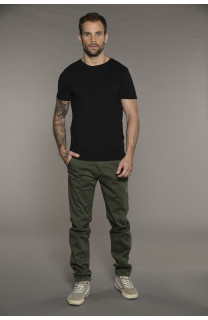 Pantalon CHINO LAWSON Homme W187009 (40885) - DEELUXE