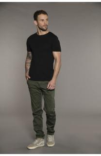 Pantalon CHINO LAWSON Homme W187009 (40886) - DEELUXE