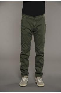 Pantalon CHINO LAWSON Homme W187009 (40887) - DEELUXE