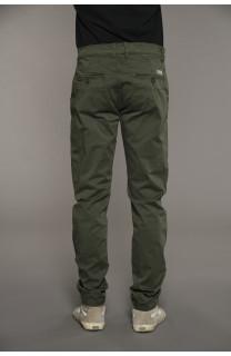 Pantalon CHINO LAWSON Homme W187009 (40888) - DEELUXE
