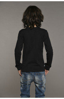 Sweat NIKO Outlet Deeluxe