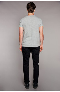 T-shirt FUTUR Outlet Deeluxe