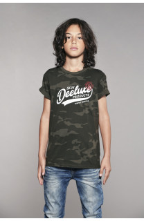 T-shirt WILL Outlet Deeluxe