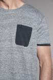 T-shirt ABOVE