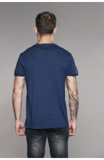 T-shirt ENOUGH Outlet Deeluxe