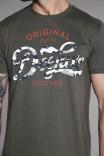 T-shirt CAMYSON