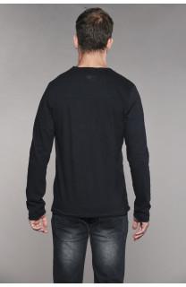 T-Shirt MAVERICK Homme W18198 (41195) - DEELUXE