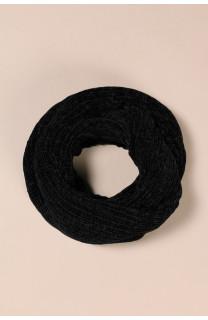 Echarpe NINA Femme W18909W (41253) - DEELUXE