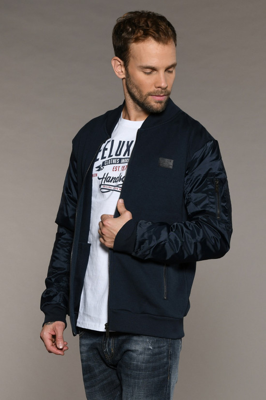Blouson CASEY Outlet Deeluxe