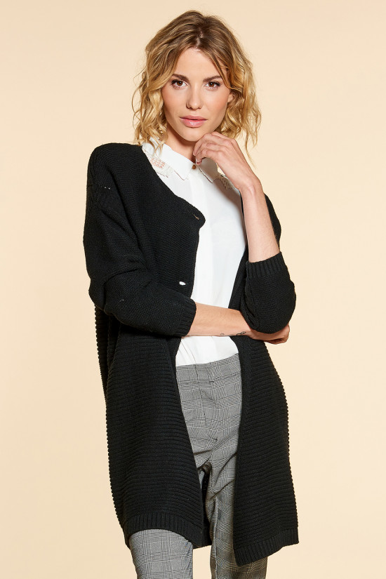 Pull ARIANE Outlet Deeluxe