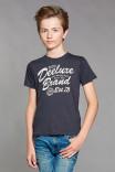 T-shirt REASER