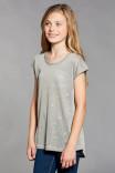 T-shirt PLUME