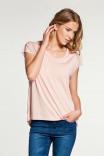 T-shirt SWEET