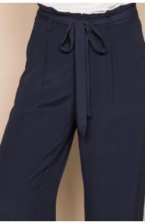 Pantalon Pantalon LOLA Femme S19724W (41610) - DEELUXE