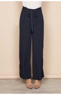 Pantalon Pantalon LOLA Femme S19724W (41611) - DEELUXE