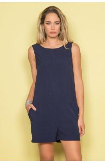 Combinaison Combinaison RITA Femme S19759W (41618) - DEELUXE