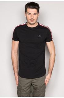 T-shirt BANDO Homme Deeluxe