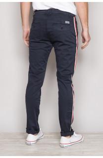 Pantalon BANDIT Homme Deeluxe