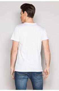 T-Shirt T-SHIRT BANDIDO Homme S19190 (41715) - DEELUXE