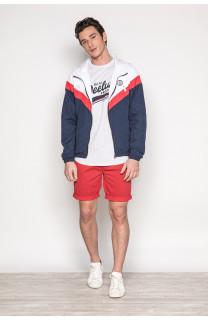 T-Shirt T-SHIRT THORN Homme S19174 (41857) - DEELUXE