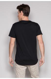 T-Shirt T-SHIRT THORN Homme S19174 (41861) - DEELUXE