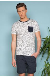 T-shirt SUNAIR Homme Deeluxe