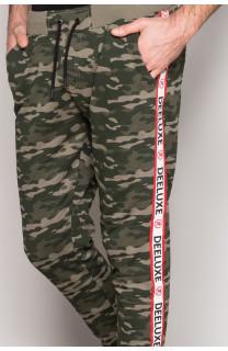 Pantalon SODY Homme S197120 (41899) - DEELUXE