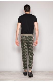 Pantalon SODY Homme S197120 (41900) - DEELUXE